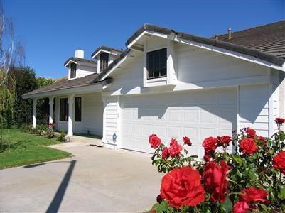Photo of 139 Los Padres Drive, Thousand Oaks, CA 91361 (MLS # 220008115)