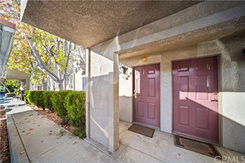 Photo of 800 Grand Avenue #D5, Diamond Bar, CA 91765 (MLS # AR20248115)