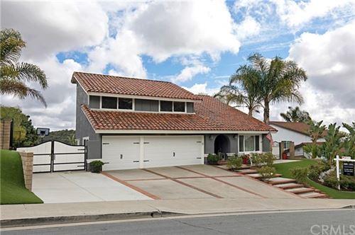Photo of 26951 Safiro, Mission Viejo, CA 92691 (MLS # OC20055115)