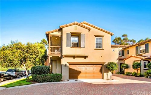 Photo of 178 Paseo, San Clemente, CA 92673 (MLS # OC20202115)