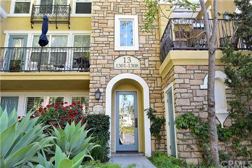 Photo of 1306 Terra Bella, Irvine, CA 92602 (MLS # OC21082115)
