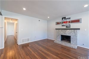Tiny photo for 833 S Rome Place, Anaheim, CA 92804 (MLS # PW19202115)
