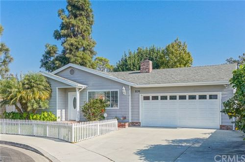 Photo of 2136 Raleigh Avenue, Costa Mesa, CA 92627 (MLS # PW20086115)