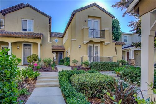 Photo of 1319 Noutary Drive, Fullerton, CA 92833 (MLS # PW21220115)