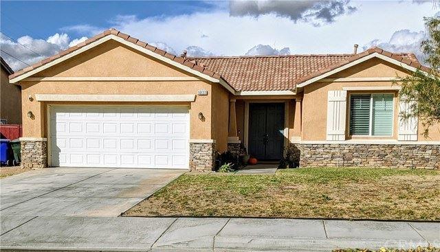 10122 Lawson Road, Adelanto, CA 92301 - MLS#: CV20245115