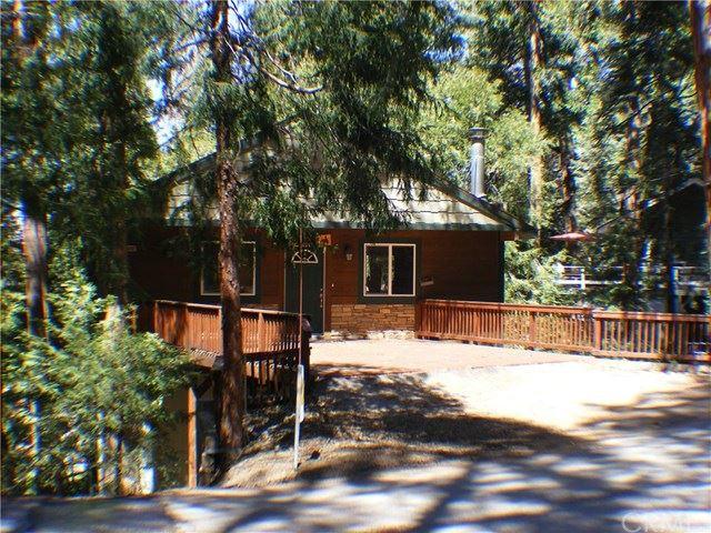 29062 Alder Ter, Cedar Glen, CA 92321 - MLS#: CV21084115