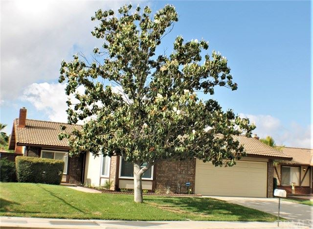 23323 Old Valley Drive, Moreno Valley, CA 92553 - MLS#: IV20092115