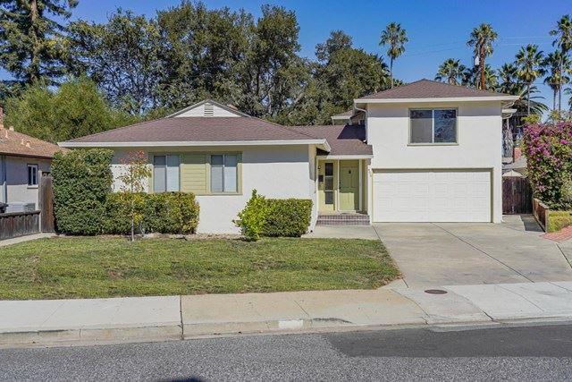 406 Sierra Avenue, Mountain View, CA 94041 - MLS#: ML81816115