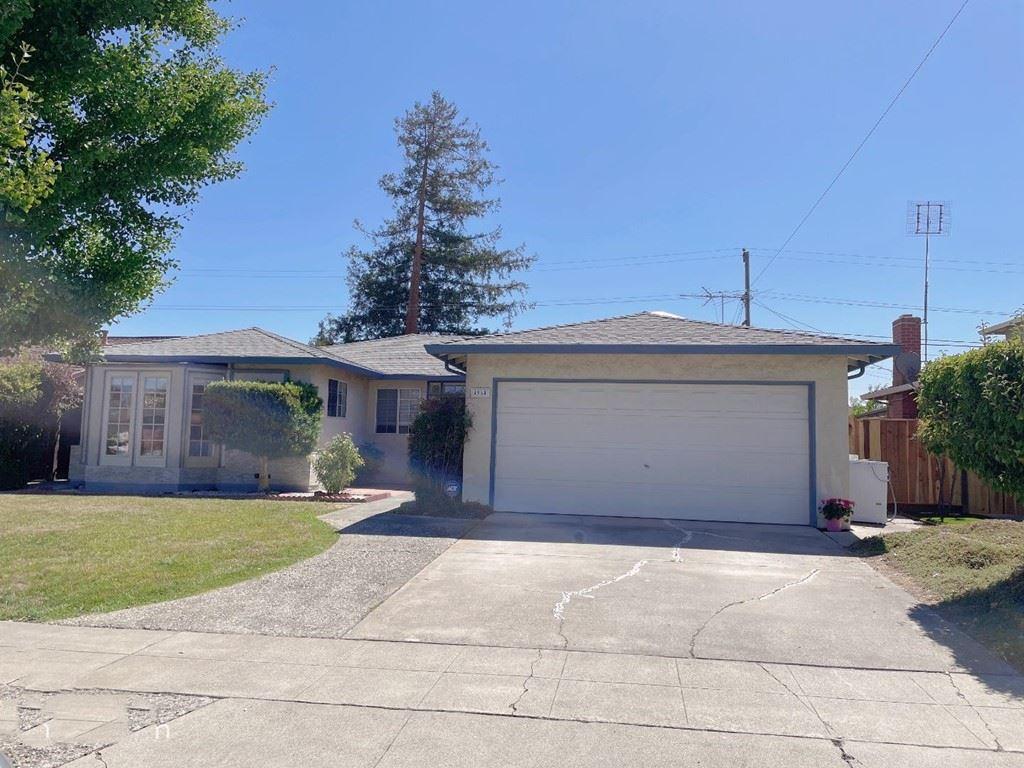 4964 Moorpark Avenue, San Jose, CA 95129 - MLS#: ML81855115