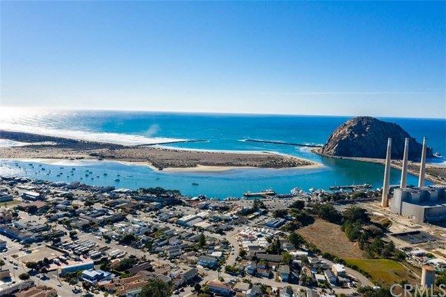 1373 Hillcrest Drive, Morro Bay, CA 93442 - #: NS21001115