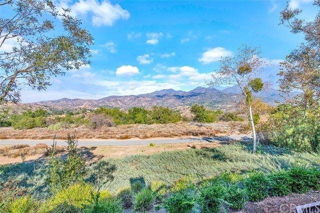 53 Lobelia, Rancho Santa Margarita, CA 92688 - MLS#: OC20238115
