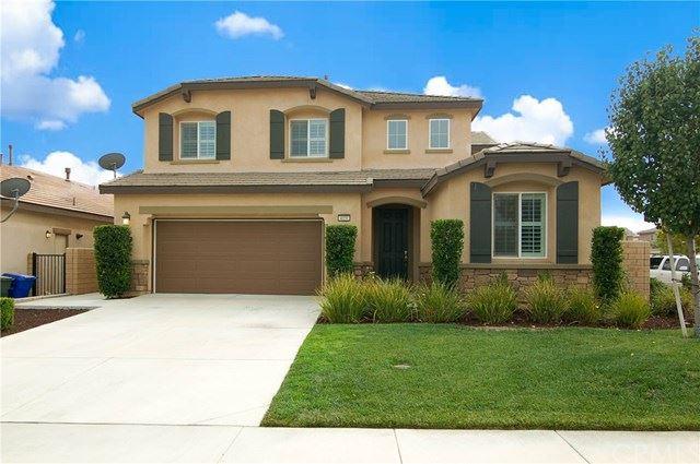 4050 Quartzite Lane, San Bernardino, CA 92407 - MLS#: PW20195115