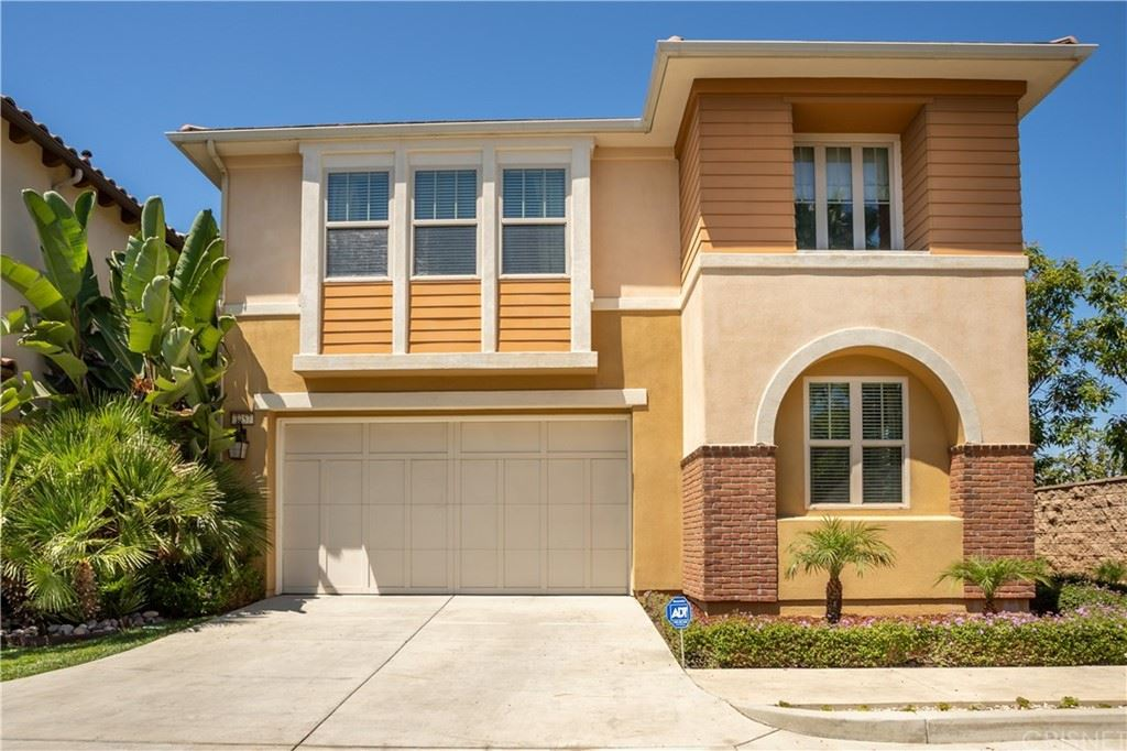 3357 View Ridge Drive, Long Beach, CA 90804 - MLS#: SR21168115
