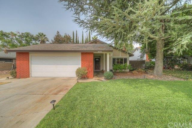 8353 Thoreau Lane, Riverside, CA 92504 - MLS#: SW20189115