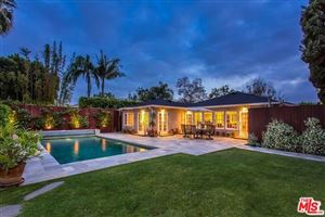 Photo of 460 WESTMOUNT Drive, West Hollywood, CA 90048 (MLS # 19476116)