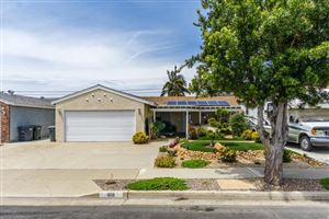 Photo of 6111 Myra Avenue, Buena Park, CA 90620 (MLS # 219006116)