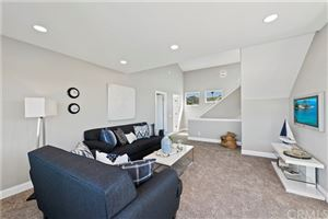Tiny photo for 34511 Calle Monte, Dana Point, CA 92624 (MLS # NP19029116)