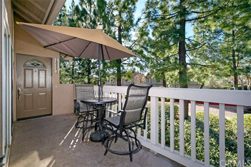 Photo of 18883 Canyon summit, Lake Forest, CA 92679 (MLS # OC20015116)