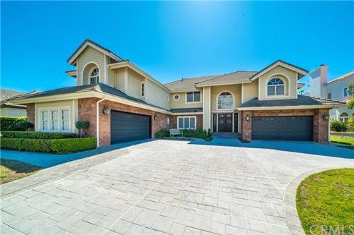 Photo of 25262 Rockridge Road, Laguna Hills, CA 92653 (MLS # OC20056116)