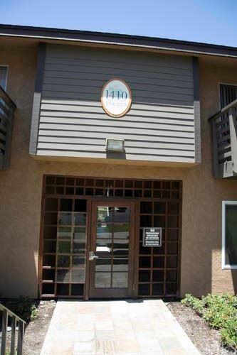 Photo of 1410 W Lambert Road #205, La Habra, CA 90631 (MLS # OC21134116)