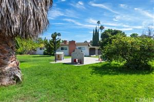 Tiny photo for 909 S Broadview Place, Anaheim, CA 92804 (MLS # PW19190116)