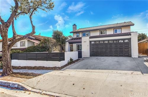 Photo of 2907 Oakwood Lane, Torrance, CA 90505 (MLS # PW20027116)