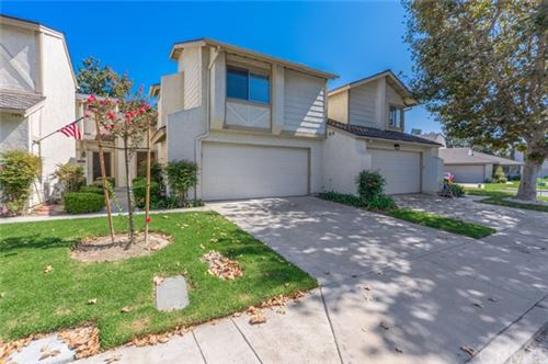 Photo of 112 Eisenhower Way, Placentia, CA 92870 (MLS # PW20199116)