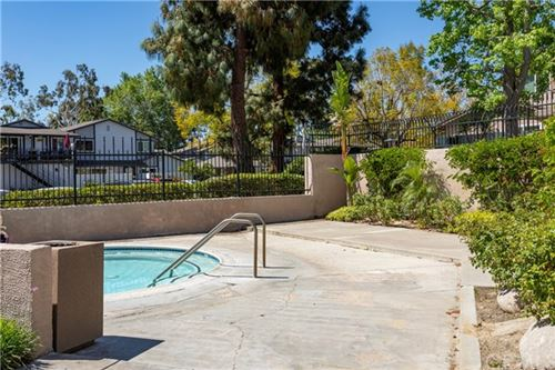 Tiny photo for 6567 Shady Gate Lane #23, Yorba Linda, CA 92886 (MLS # PW21095116)