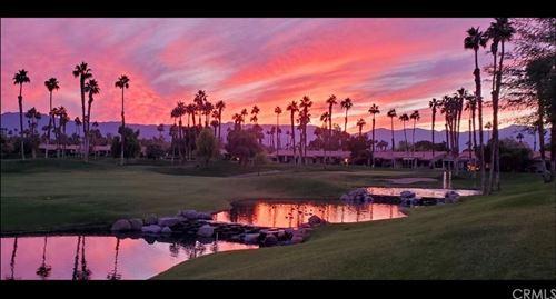 Photo of 76498 Hollyhock Drive, Palm Desert, CA 92211 (MLS # PW21184116)