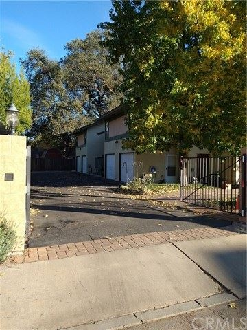 Photo of 8045 Amapoa #C, Atascadero, CA 93422 (MLS # SP20240116)
