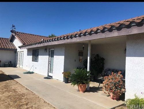 Photo of 40930 De Portola Rd., Temecula, CA 92592 (MLS # SW20128116)