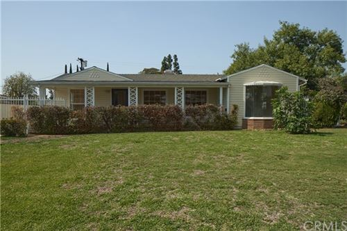 Photo of 6415 Livia Avenue, Temple City, CA 91780 (MLS # TR20221116)