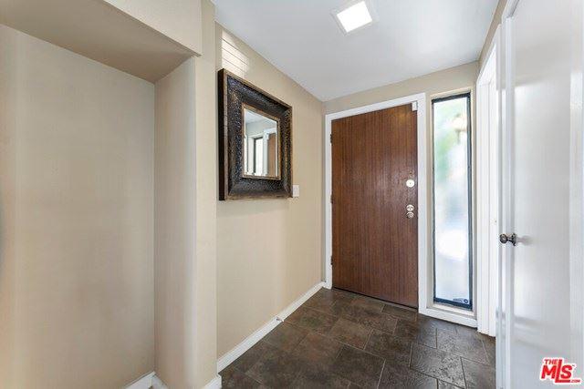 8740 Willis Avenue #12, Panorama City, CA 91402 - MLS#: 20631116