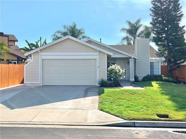 1689 Charlie Horse Way, Oceanside, CA 92057 - MLS#: IV20170116