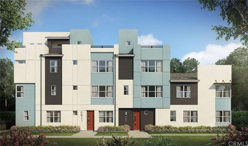 7840 Paxton Place, Rancho Cucamonga, CA 91730 - MLS#: IV21038116
