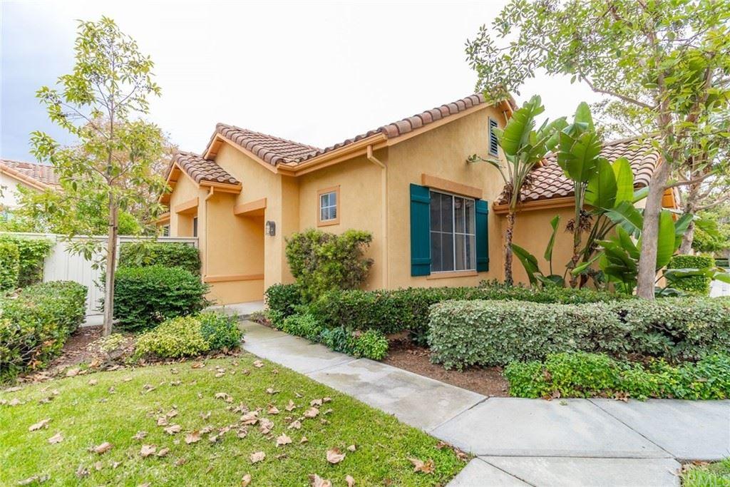 16 La Ronda, Irvine, CA 92606 - MLS#: LG21224116