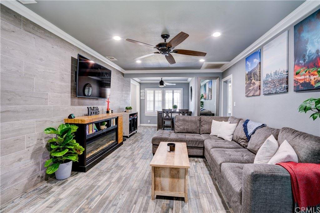 10828 Dorland Drive, Whittier, CA 90606 - MLS#: MB21155116