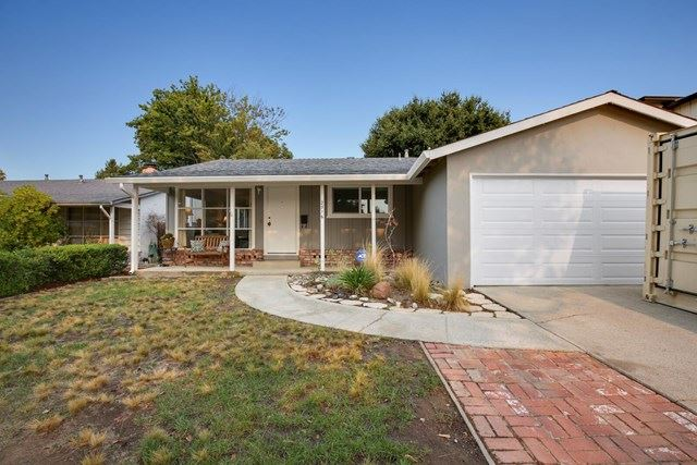 2316 Dorval Drive, San Jose, CA 95130 - #: ML81809116