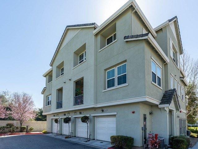 2614 Riparian Court, San Jose, CA 95133 - #: ML81835116