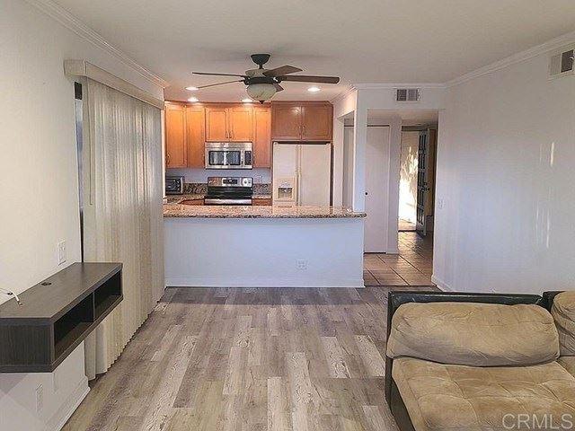 3903 California Street #1, San Diego, CA 92110 - #: NDP2102116