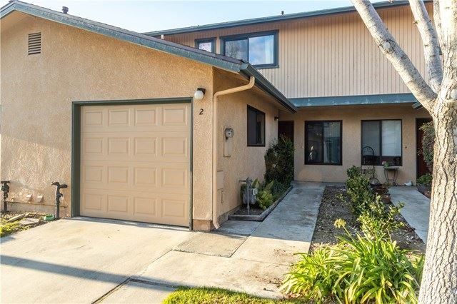 Photo of 9805 El Camino Real #2, Atascadero, CA 93422 (MLS # NS20010116)
