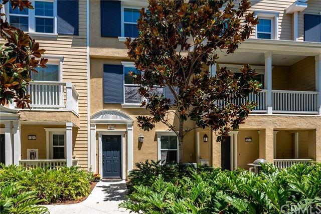 1219 Abelia, Irvine, CA 92606 - MLS#: OC20159116