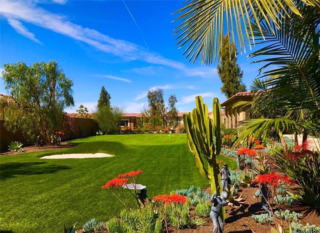113 Quiet Place, Irvine, CA 92602 - MLS#: OC21104116