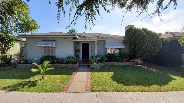 2520 Pine Avenue, Long Beach, CA 90806 - MLS#: PW20200116