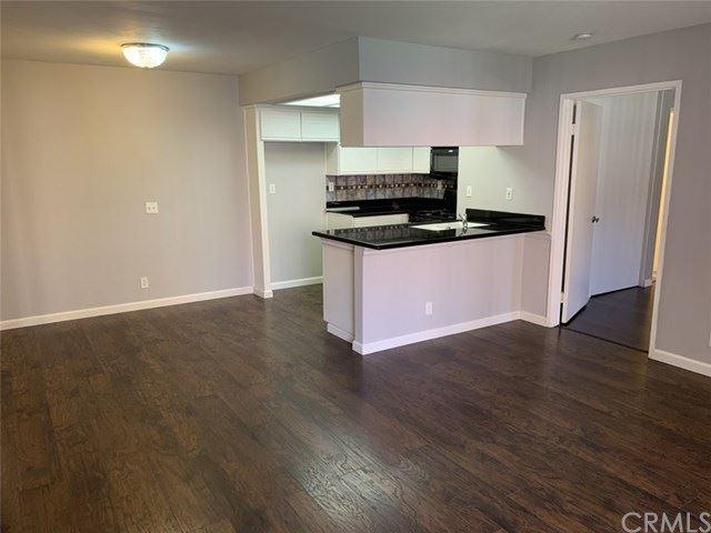 12601 Van Nuys Boulevard #158, Pacoima, CA 91331 - MLS#: PW21068116