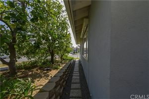 Tiny photo for 900 Shelburne Street, La Habra, CA 90631 (MLS # PW19126117)