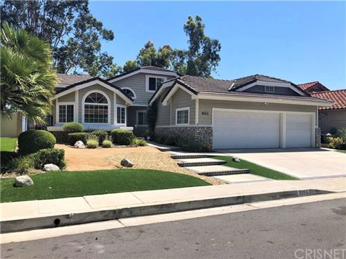 Photo of 8054 Valley Flores Drive, West Hills, CA 91304 (MLS # SR20146117)