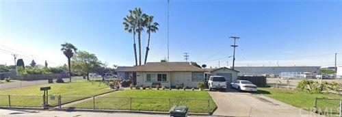Photo of 1400 Grandview Avenue, Ceres, CA 95307 (MLS # WS21097117)
