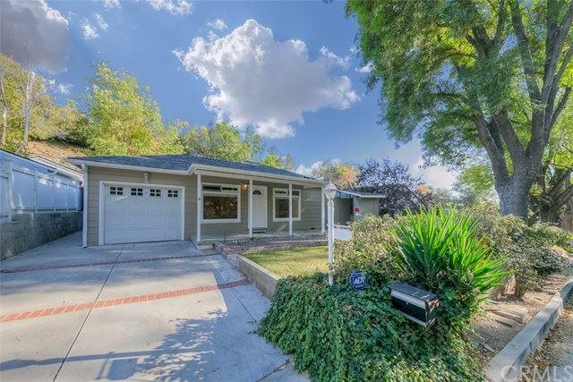 1348 Oak Hill Place, South Pasadena, CA 91030 - MLS#: AR20242117