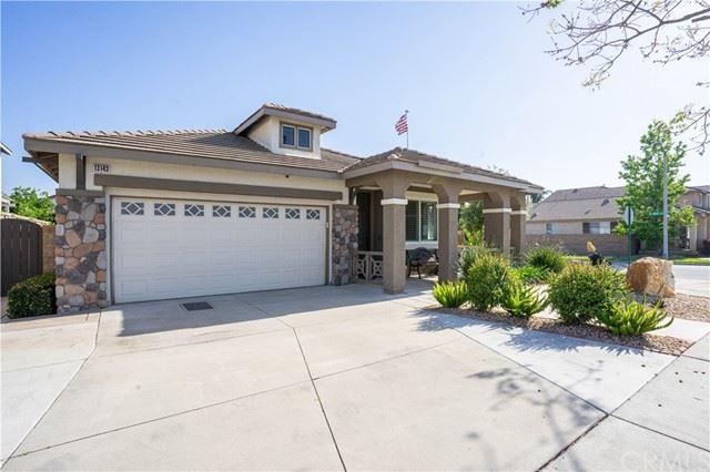 13143 River Oaks Drive, Rancho Cucamonga, CA 91739 - MLS#: CV21102117